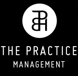 The Practice | Management